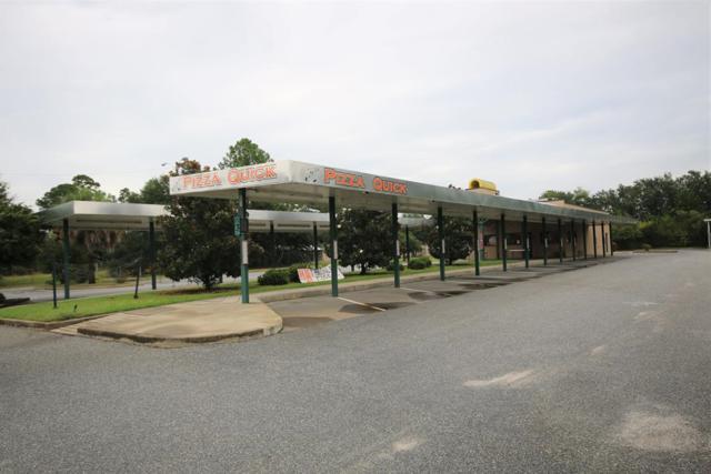 900/908 S Slappey, Albany, GA 31701 (MLS #141547) :: RE/MAX
