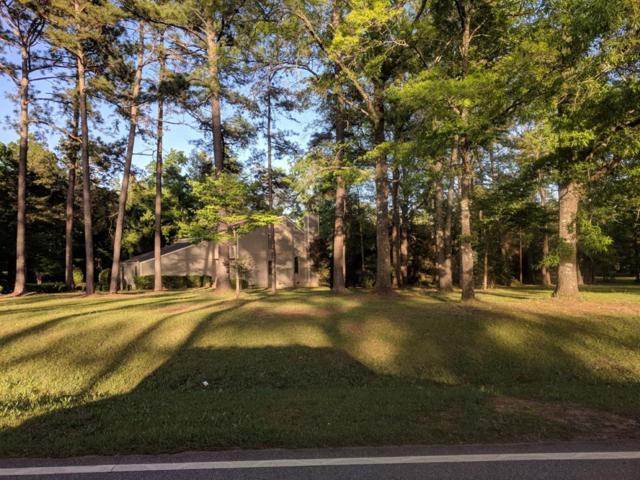 908 Tallahassee Road, Albany, GA 31721 (MLS #141561) :: RE/MAX