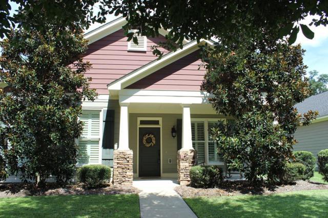1712 Red Oak Lane, Albany, GA 31701 (MLS #141616) :: RE/MAX