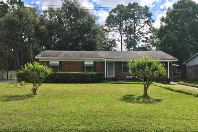 1116 Central St N, Albany, GA 31705 (MLS #141620) :: RE/MAX