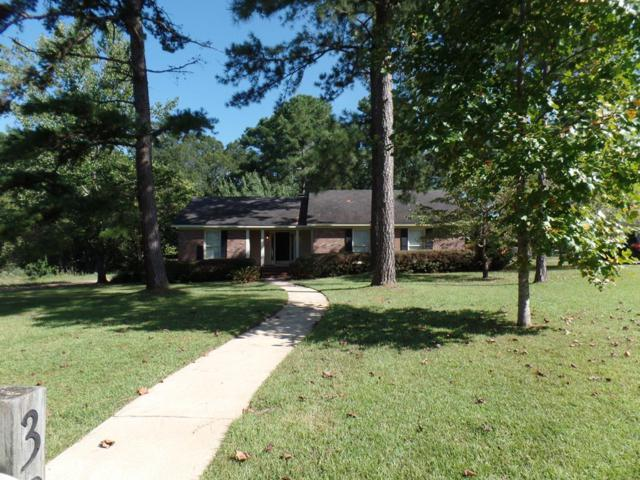 3225 Saddleleaf Avenue, Albany, GA 31721 (MLS #141631) :: RE/MAX
