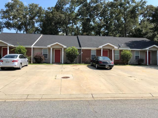 101 Winding Way, Leesburg, GA 31763 (MLS #141692) :: RE/MAX