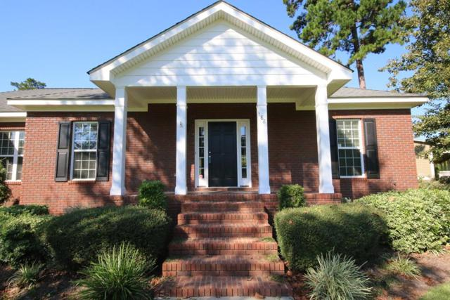 188 Willow Lake Drive, Leesburg, GA 31763 (MLS #141696) :: RE/MAX