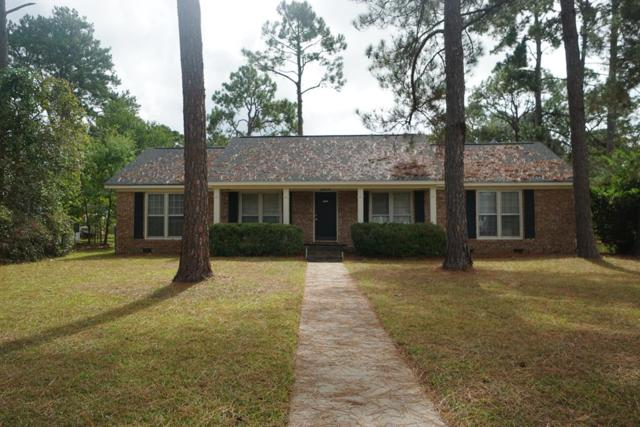 2604 Dawson Heights, Albany, GA 31763 (MLS #141798) :: RE/MAX