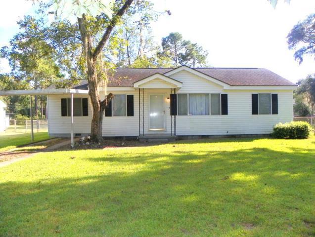 1906 Avalon Ave, Albany, GA 31707 (MLS #141799) :: RE/MAX