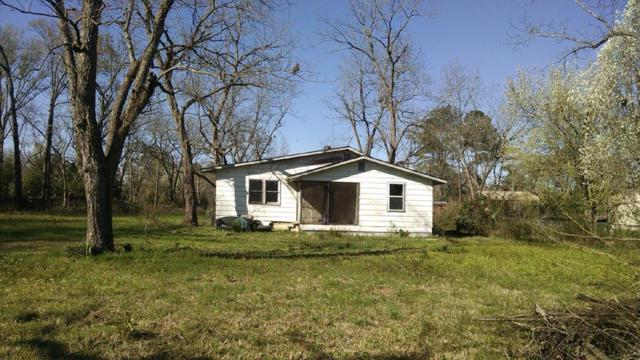 3734 Traverse Lane, Baconton, GA 31716 (MLS #141846) :: RE/MAX