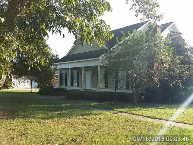 621 Winifred Rd, Leesburg, GA 31763 (MLS #141856) :: RE/MAX