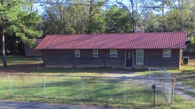 455 NE Henry Mitchell, Dawson, GA 39842 (MLS #141905) :: RE/MAX