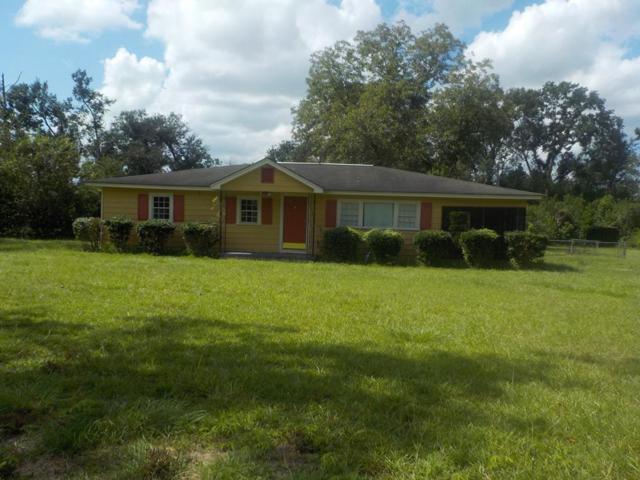 111 Holton Lane, Albany, GA 31705 (MLS #141934) :: RE/MAX