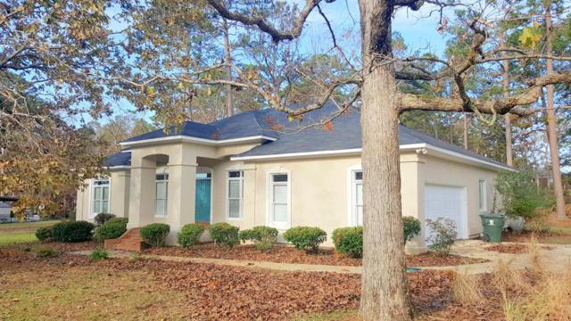 115 Bay Court, Albany, GA 31721 (MLS #141965) :: RE/MAX