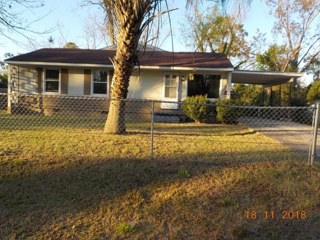 1510 Rena Ave, Albany, GA 31705 (MLS #141968) :: RE/MAX