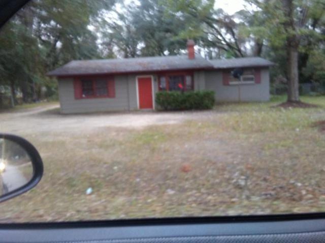 2904 Rosebrier Avenue, Albany, GA 31705 (MLS #141993) :: RE/MAX