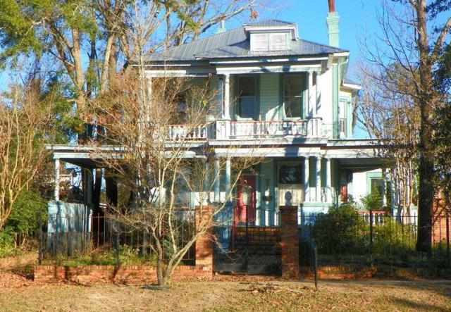 804 N Jefferson Street, Albany, GA 31701 (MLS #142161) :: RE/MAX