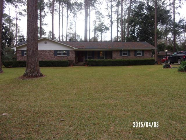 120 Churchill Circle, Leesburg, GA 31763 (MLS #142182) :: RE/MAX