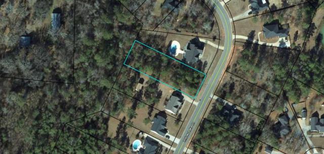 Lot 397 Willow Lake Drive, Leesburg, GA 31763 (MLS #142204) :: RE/MAX