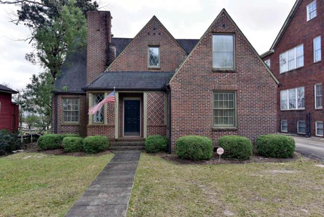 506 Pine Ave, Albany, GA 31701 (MLS #142246) :: RE/MAX
