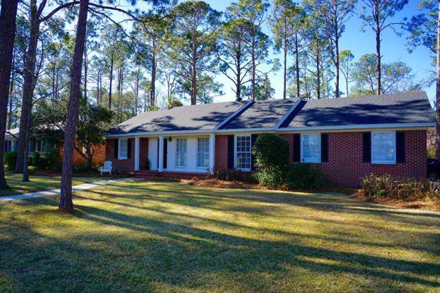 611 Pinecrest Dr, Albany, GA 31707 (MLS #142279) :: RE/MAX
