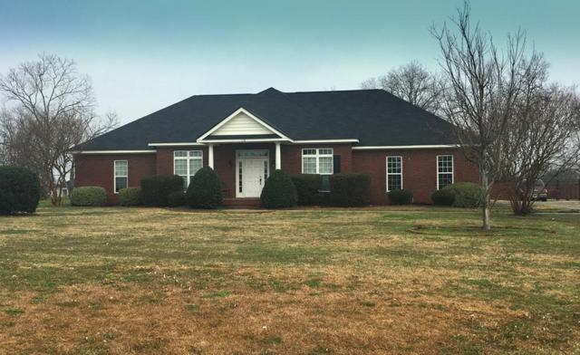 118 Chelmsford Court, Leesburg, GA 31763 (MLS #142318) :: RE/MAX
