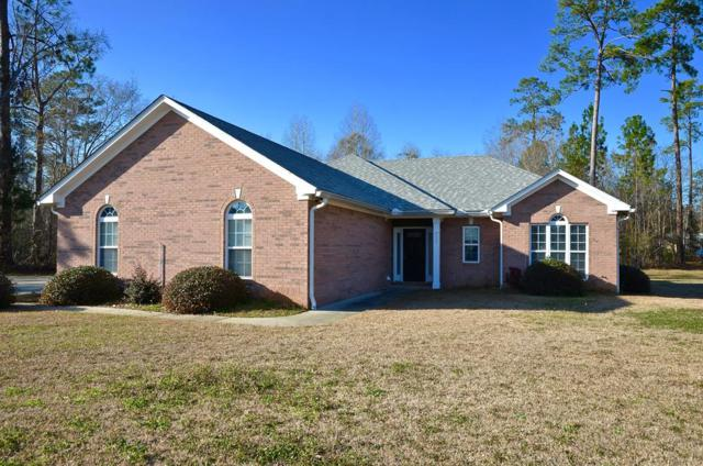111 Meadow Grove Court, Leesburg, GA 31763 (MLS #142345) :: RE/MAX