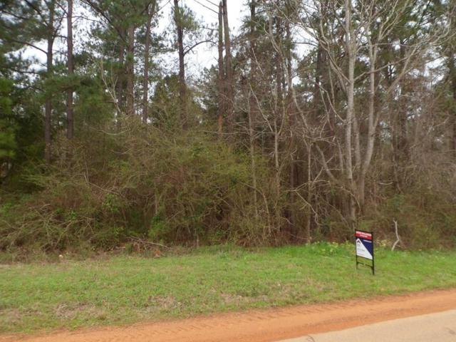 na Scott Store Road, Dawson, GA 39842 (MLS #142403) :: RE/MAX