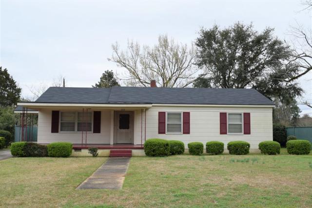 1712 Avalon Ave, Albany, GA 31707 (MLS #142411) :: RE/MAX