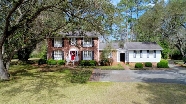 2208 Chatham Drive, Albany, GA 31721 (MLS #142453) :: RE/MAX