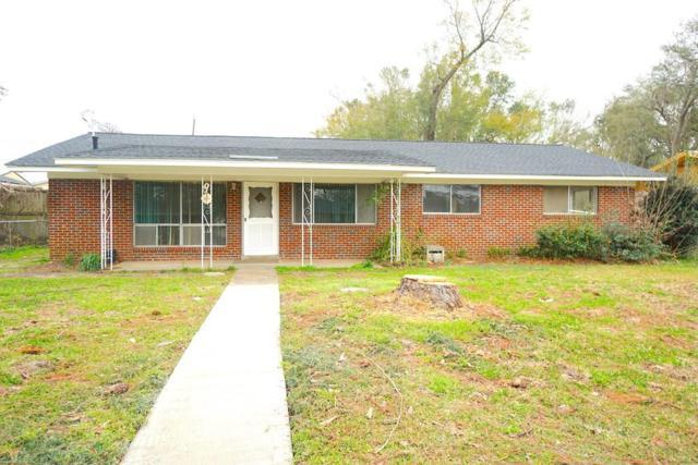 2316 Tompkins Avenue, Albany, GA 31705 (MLS #142457) :: RE/MAX
