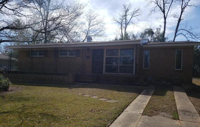 1507 Henri Avenue, Albany, GA 31701 (MLS #142538) :: RE/MAX