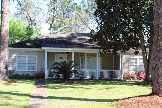 1111 W Tenth Ave, Albany, GA 31707 (MLS #142564) :: RE/MAX