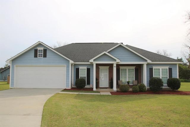147 Attwater Court, Leesburg, GA 31763 (MLS #142588) :: RE/MAX