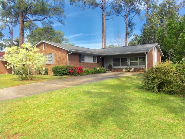 2611 Whispering Pines Rd, Albany, GA 31707 (MLS #142589) :: RE/MAX