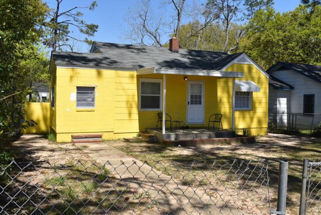 903 W Gordon Avenue, Albany, GA 31701 (MLS #142619) :: RE/MAX