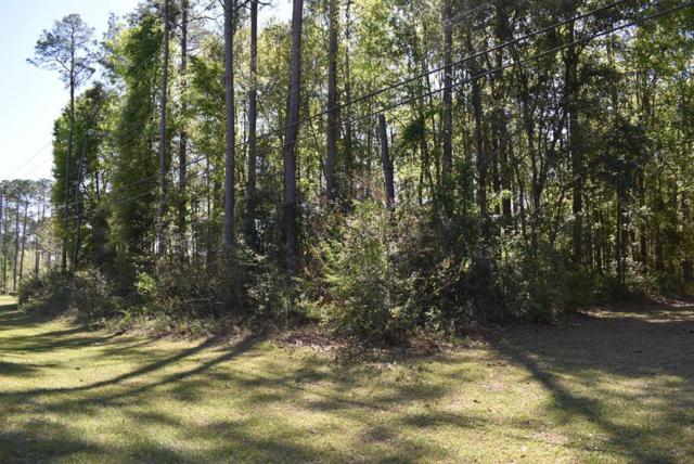 1416 Lily Pond Road, Albany, GA 31701 (MLS #142626) :: RE/MAX