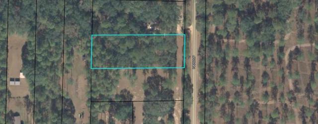 7203 Hardup Road, Albany, GA 31707 (MLS #142705) :: RE/MAX