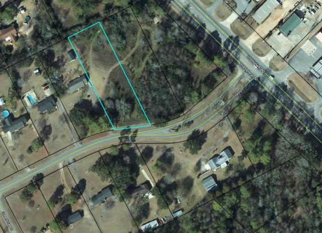 Lot 3 Story Lane, Leesburg, GA 31763 (MLS #142713) :: RE/MAX