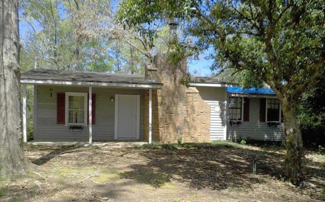 227 Kennedy Pond Road, Dawson, GA 39842 (MLS #142730) :: RE/MAX