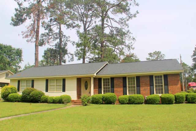 2601 Pine Manor Ln, Albany, GA 31707 (MLS #142800) :: RE/MAX