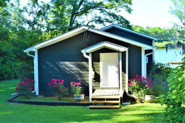 119 Pike Road, Warwick, GA 31796 (MLS #142836) :: RE/MAX