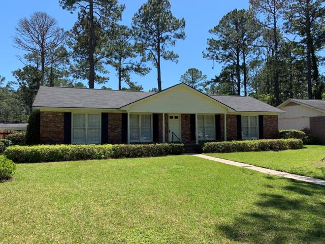 2710 Pine Valley Rd, Albany, GA 31707 (MLS #142837) :: RE/MAX