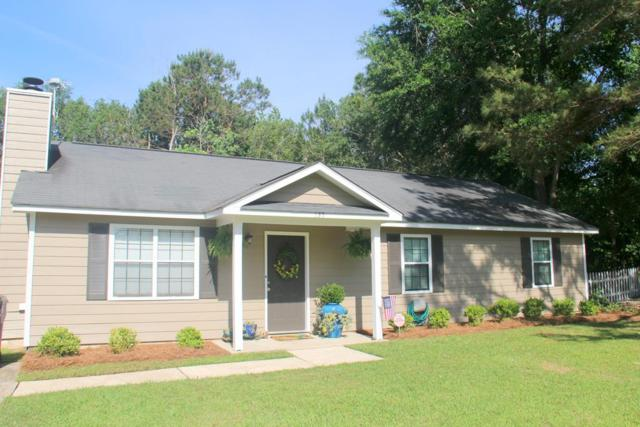 135 Helen Street, Leesburg, GA 31763 (MLS #142855) :: RE/MAX