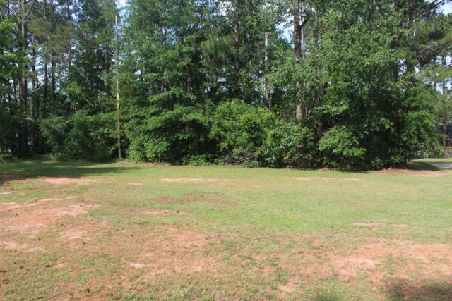 2808 Davenport Drive, Albany, GA 31721 (MLS #142959) :: Crowning Point Properties