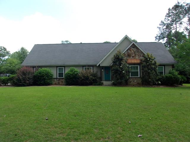 503 Creekside Court, Albany, GA 31721 (MLS #143008) :: RE/MAX