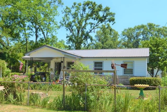 105 Morningside Drive, Albany, GA 31705 (MLS #143097) :: RE/MAX