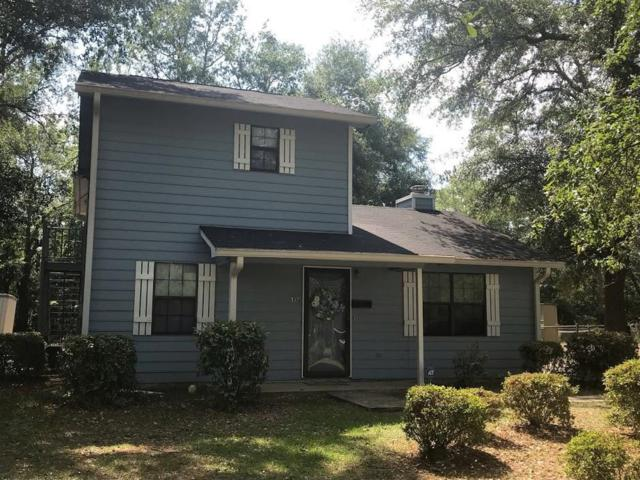 317 Independence Dr, Albany, GA 31705 (MLS #143168) :: RE/MAX