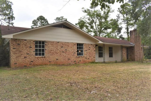 454 Elladale Drive Se, Dawson, GA 39842 (MLS #143204) :: RE/MAX