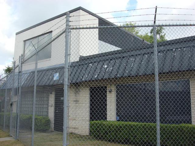 721 W Broad Avenue W, Albany, GA 31701 (MLS #143277) :: RE/MAX