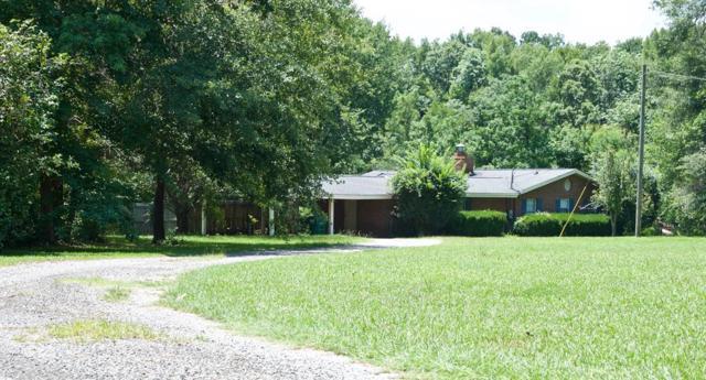 726 Gable Road, Leesburg, GA 31763 (MLS #143297) :: RE/MAX