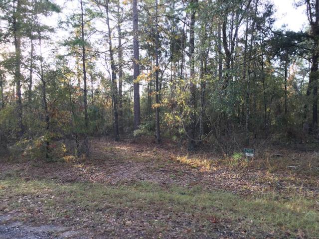 000 Quail Ridge Lane, Dawson, GA 39842 (MLS #143299) :: RE/MAX