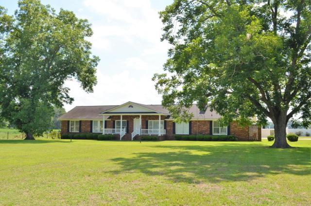 686 Middle Road, Leesburg, GA 31763 (MLS #143363) :: RE/MAX