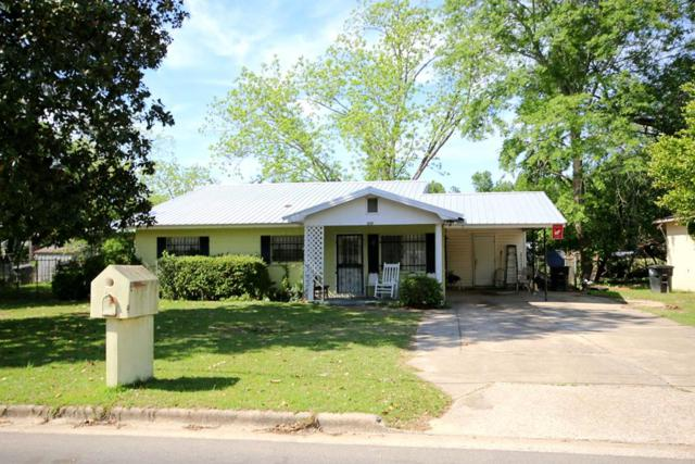 435 Wadkins Ave, Albany, GA 31701 (MLS #143366) :: RE/MAX